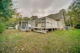 8988 Big Oak Dr - Photo 7