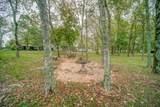 8988 Big Oak Dr - Photo 9