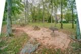 8988 Big Oak Dr - Photo 10