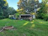 1812 Evans Rd - Photo 2