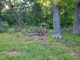 1812 Evans Rd - Photo 4