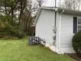 706 Conway St - Photo 4