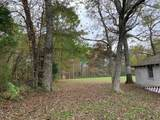 481 W Garretts Creek Rd - Photo 9