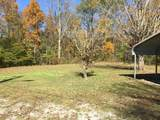 8161 Lain Hollow Rd - Photo 12