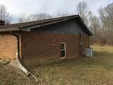 8161 Lain Hollow Rd - Photo 18