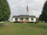128 Haskins Chapel Rd - Photo 2