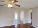 128 Haskins Chapel Rd - Photo 11
