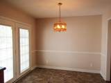 128 Haskins Chapel Rd - Photo 14