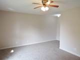 128 Haskins Chapel Rd - Photo 15