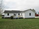 128 Haskins Chapel Rd - Photo 4