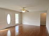 128 Haskins Chapel Rd - Photo 10