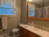 1925 Skyview Dr - Photo 23