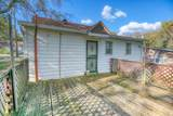 510 Haynes St - Photo 8