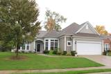 505 Calibre Ln - Photo 1