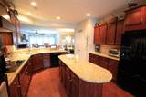 505 Calibre Ln - Photo 6