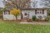 4942 Kedron Rd - Photo 2