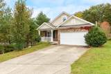 3905 Stephens Ridge Way - Photo 2