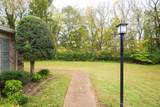 130 Plantation Ct - Photo 4