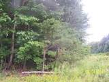 0 Hillis Cemetery Rd. - Photo 1