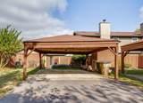 213 Highland Villa Cir - Photo 24