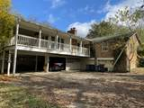 5952 Temple Rd - Photo 2