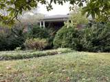 5952 Temple Rd - Photo 3