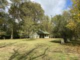 5952 Temple Rd - Photo 4