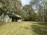 5952 Temple Rd - Photo 5
