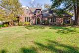 MLS# 2203215 - 116 Mockingbird Rd in Cherokee Park Subdivision in Nashville Tennessee - Real Estate Home For Sale Zoned for West End Middle School