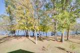 411 Lakeshore Dr - Photo 33
