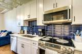 612 21st Ave - Photo 3