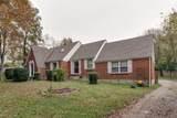 995 Cornersville Rd - Photo 2