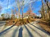 2245 Freehill Rd - Photo 18