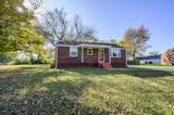 361 Gillette Rd - Photo 1