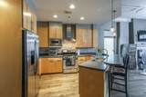 117 30th Ave - Photo 8