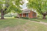 2325 Lewisburg Pike - Photo 1