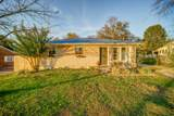 MLS# 2203759 - 209 Maplewood Trce in Phillips Estates Subdivision in Nashville Tennessee - Real Estate Home For Sale Zoned for Hattie Cotton Elementary