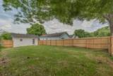 1907 3rd Ave - Photo 22