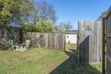 1907 3rd Ave - Photo 24