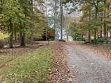11 Rocky Top Rd - Photo 2