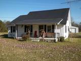 480 Chaffin Rd - Photo 1