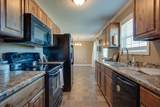 307 Bell St - Photo 15