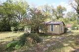 5080 Sulphur Springs Rd - Photo 3