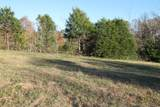 8321 Highway 49 - Photo 5