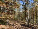 0 Rock Springs Rd - Photo 2