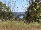 0 Rock Springs Rd - Photo 5