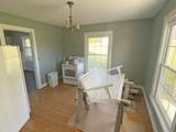1121 Hill St - Photo 13