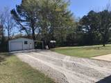 809 Forrest Rd - Photo 2