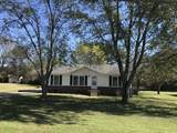 809 Forrest Rd - Photo 14
