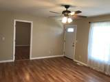 809 Forrest Rd - Photo 4